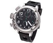Копия часов U-BOAT, модель №MX3001