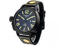 Копия часов U-BOAT, модель №N1715
